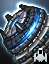 Tetryon Beam Array Standard Issue-S icon.png