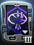Training Manual - Intelligence - Subnucleonic Carrier Wave III icon.png