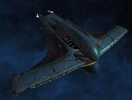 Tzenkethi Tzen-tar Dreadnought Carrier.jpg