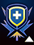 Buying Time icon (Federation).png