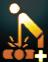 Cardiopulmonary Resuscitation icon (Federation).png