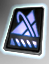 DNA Sequence icon.png