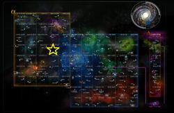 Denobula Galaxy Map.png