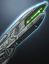 Disruptor Cannon (23c) icon.png