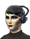 Doff Unique Sf Liberated Borg Human F 02 icon.png