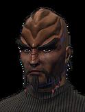 Doffshot Sf Klingon Male 04 icon.png