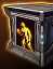Genetic Resequencer - Ground Trait - Brawler icon.png