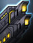 Isolytic Plasma Dual Heavy Cannons icon.png