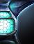 Reman Prototype Impulse Engines icon.png