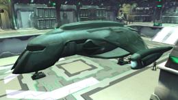 Romulan Shuttle Warehouse.png