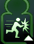 Spec commando t2 juggernaut system icon.png