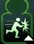 Spec commando t2 juggernaut system icon.png