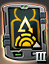 Training Manual - Engineering - Reroute Power to Shields III icon.png