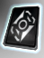 Uncommon Unreplicateable Materials icon.png