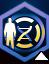 Unstable Bio-Molecular Personal Shield icon (Federation).png