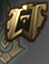 Badge of Exploration 3rd Order icon (Klingon).png