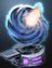 Console - Universal - Personal Wormhole Generator icon.png