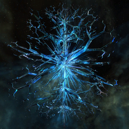 Crystalline Entity remastered.png
