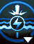 Dampening Field icon (Federation).png