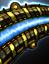 Destabilizing Tetryon Beam Array icon.png