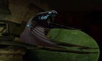 Hull Material Klingon Chargh.png
