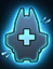 Structural Integrity Overcharge icon.png