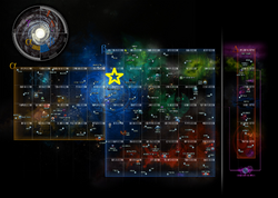 Teneebia Galaxy Map.png