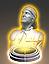 Zefram Cochrane Memorial Hologram icon.png