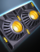 Advanced Isolytic Plasma Dual Beam Bank icon.png