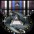 Alpha Trianguli Defender