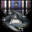 Alpha Trianguli Defender icon.png