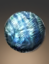 Cryo Tribble icon.png