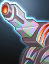 Elite Fleet Dranuur Phaser Turret icon.png