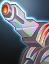 Elite Fleet Dranuur Phaser Turret icon.png
