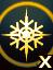 Flash Freeze Bomb icon (Federation).png