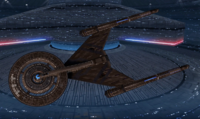 Hull Material Federation Discovery Era Terran Type 2.png