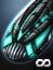 Omega Plasma Torpedo Launcher icon.png