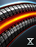 Phaser Beam Array Mk X icon.png