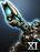 Plasma Turret Mk XI icon.png