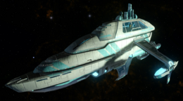 Risian Luxury Cruiser.png