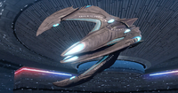 Ship Variant - ALL - Xindi-Insectoid Olaen Heavy Strike Wing Escort (T6).png