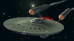 USS Defiant (Constitution Class).png