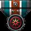Adept Bombadier icon.png