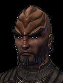 Doffshot Ke Klingon Male 04 icon.png