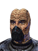 Doffshot Sf Hirogen Male 07 icon.png