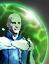 Elite Fleet Colony Personal Shield icon.png