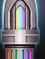 Elite Fleet Isolated Protomatter Warp Core icon.png