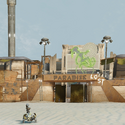 Episode Arc - Wasteland.png
