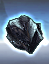 Frigid Lump of Coal icon.png