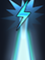 Greedy Emitters icon.png